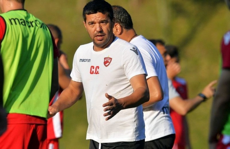 "Cosmin Constra ia in serios meciul cu FC Botosani: ""A demonstrat ca stie sa joace fotbal"""