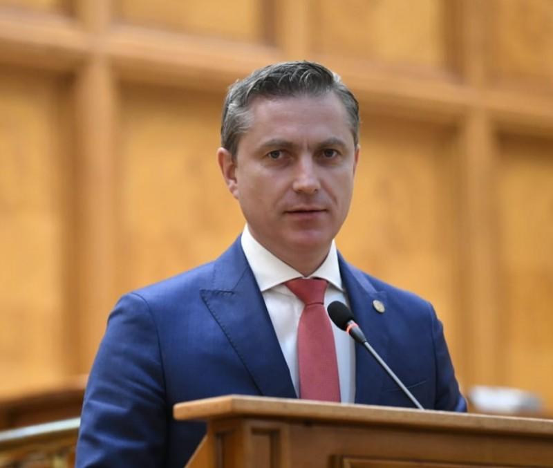 """Costel Lupașcu: """"Haideți să ne protejăm mai bine grupele de risc: personalul sanitar și bolnavii cu multiple afecțiuni''"""
