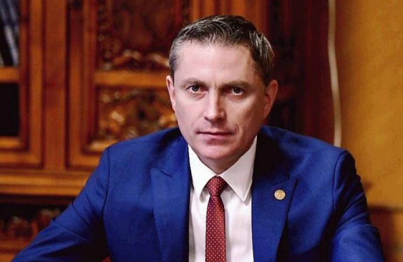 Costel Lupașcu: ,,Moldova NU trebuie să devină a doua Lombardie!''