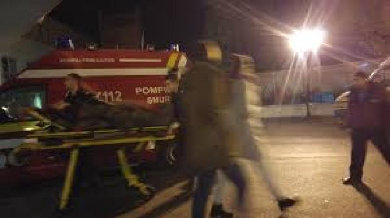 Covid-19 face ravagii în nordul Moldovei: Șefa UPU din Botoșani s-a autoizolat, iar la Suceava încă trei oameni au murit în această seară