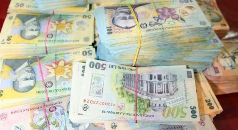 Covid – 19 taie pensiile speciale. Parlamentar: Este timpul să facem ordine! Banii economisiți să meargă la Sănătate