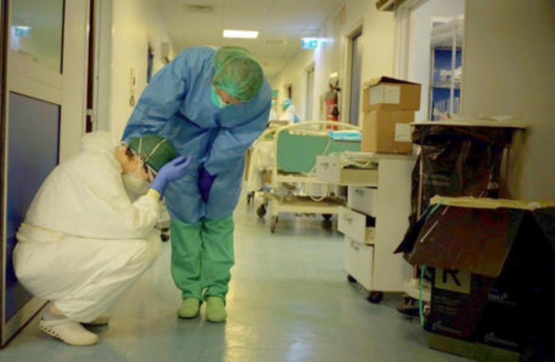 COVID: 55 de cazuri noi de infectare în Botoșani, un deces și zeci de pacienți declarați vindecați