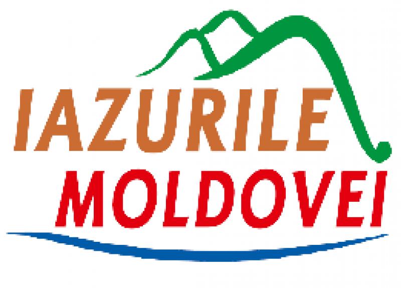 Crearea şi dezvoltarea de activităţi generatoare de venit în Zona Pescăreacă Iazurile Moldovei - ANUNŢ LANSARE APEL PENTRU DEPUNEREA CERERILOR DE FINANŢARE