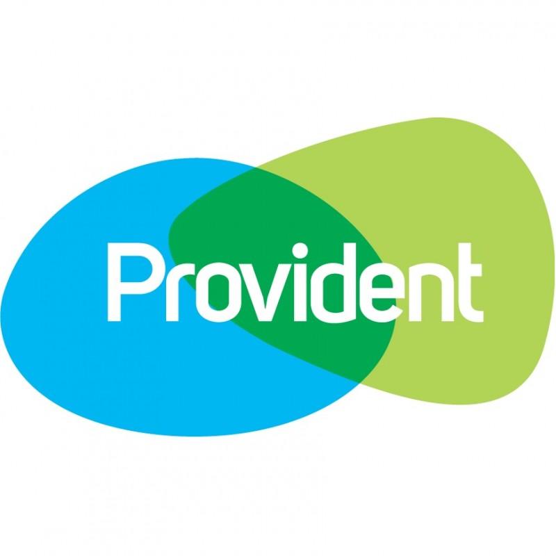 Creditarea responsabilă: Două treimi dintre clienții Provident împrumută mai puțin decât suma maximă disponibilă
