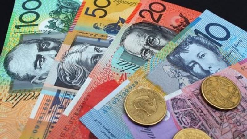 Creditele ipotecare în franci elveţieni ar putea fi anulate!