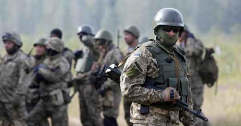 Cresc și pensiile militare, susține Ministerul Apărării Naţionale