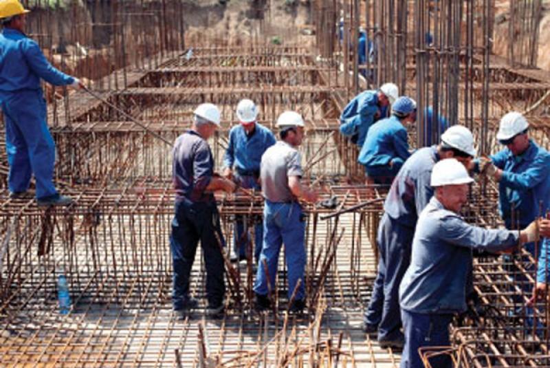 Crește numărul locurilor de muncă disponibile la Botoșani. 1081 locuri de muncă neocupate comunicate astăzi la AJOFM