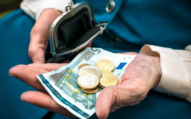 Crește punctul de pensie, dar se revine la impozitare conform noului program