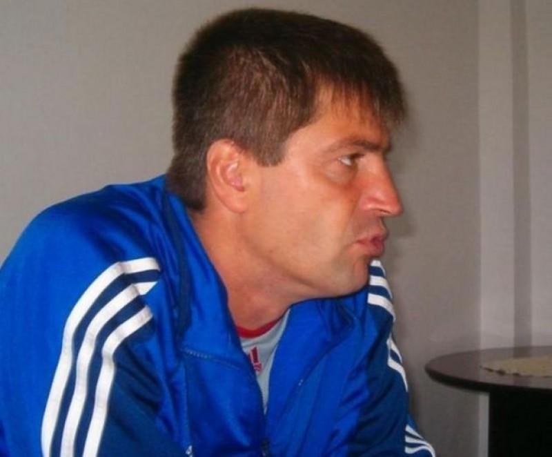 """Cristi Popovici: """"Meci slab!"""" Radu: """"Se putea mai bine!"""""""