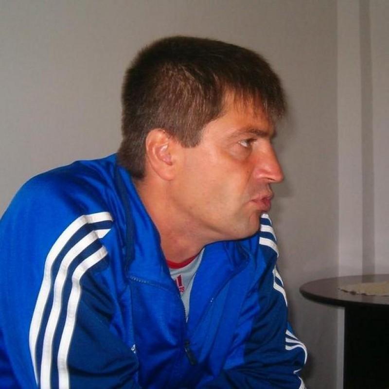 """Cristi Popovici: """"Voi fi nevoit să schimb în permanenţă sistemul de joc"""""""