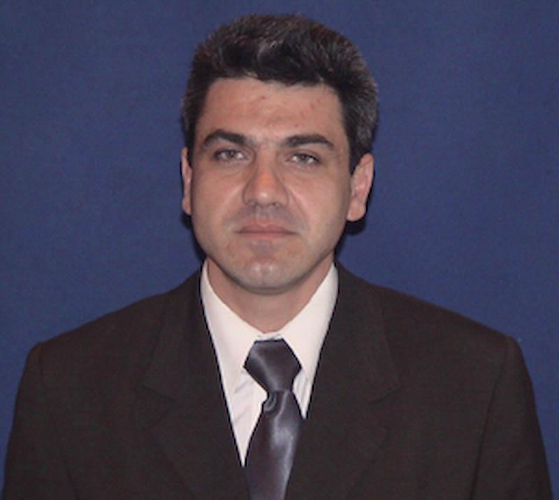 Cristian Achitei, tot mai aproape de scaunul de vicepresedinte al Consiliului Judetean!