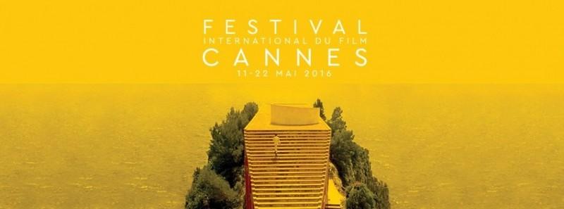 """Cristian Mungiu a primit premiul pentru cea mai buna regie la Cannes, cu """"Bacalaureat""""!"""