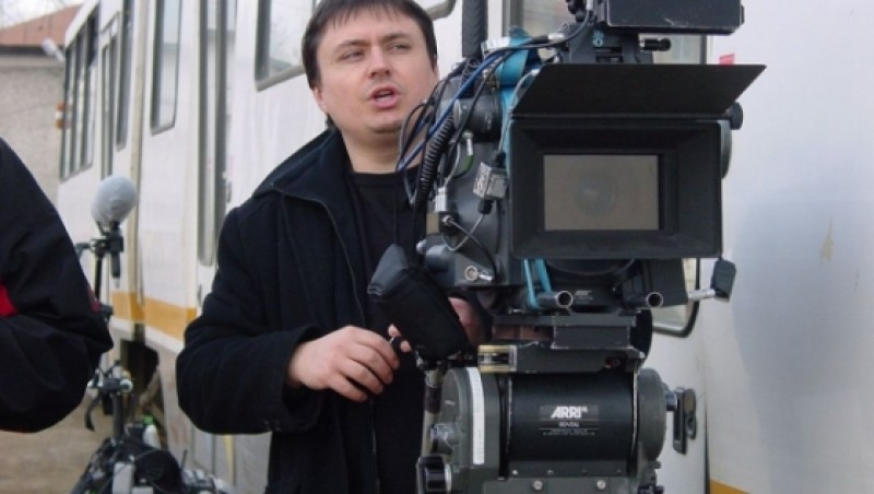 Cristian Mungiu premiat la Cannes VIDEO
