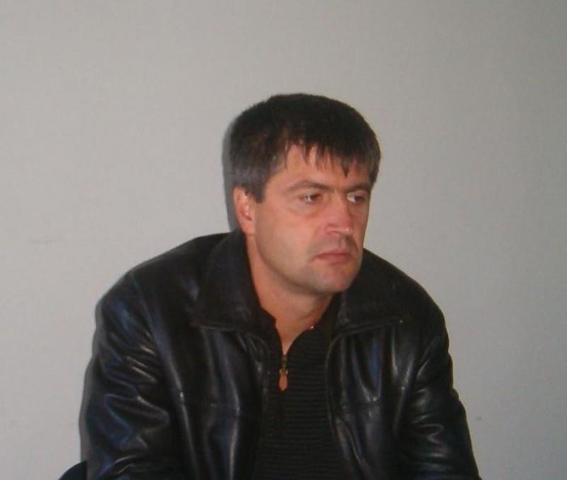 Cristian Popovici revine la FC Botoşani