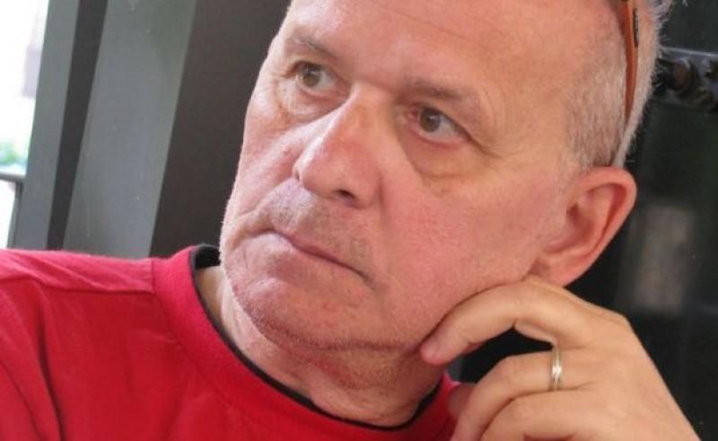 Criticul Geo Vasile, distins la Ipoteşti cu Premiul pentru traducerea şi promovarea operei eminesciene în străinătate