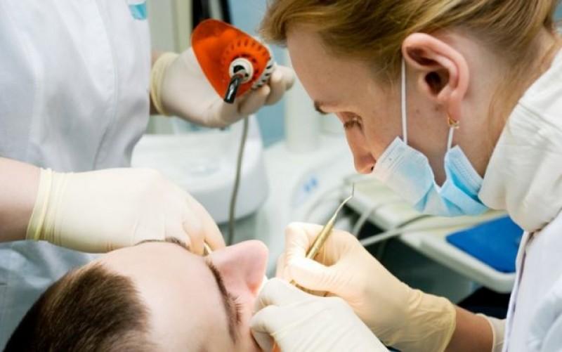 Criza anestezicelor afectează şi medicii stomatologi botoşăneni!