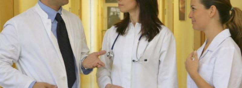 Criza dramatică de medici din oraşele mici din provincie: Cât îi oferi unui medic? Cât vrea el! Şi nu vine nimeni!