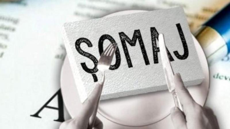 Coronavirus România: unul din zece angajați și-a pierdut locul de muncă