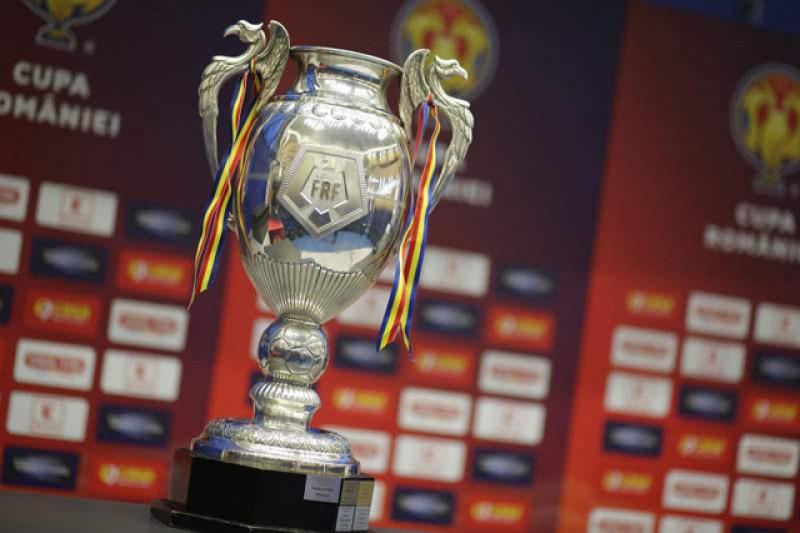 CSM Botoșani și FC Botoșani și-au aflat adversarele din Cupa României!