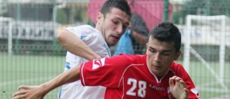 CSMS Iasi - FC Botosani, primul meci din etapa a XI-a! PROGRAM