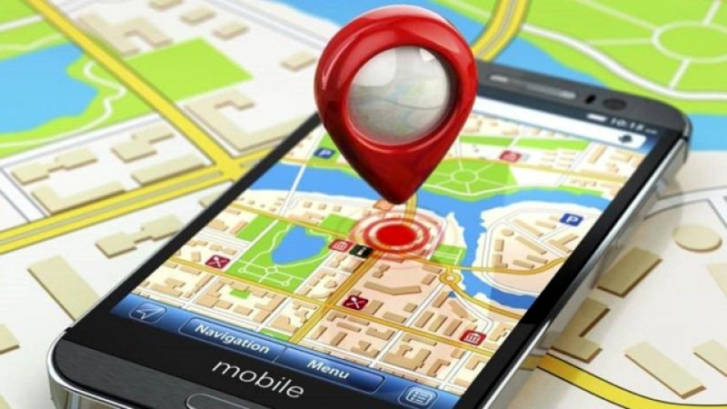 Cu ochii pe tine! Operatorii de telefonie mobilă din Romania vor oferi statului datele de localizare ale cetățenilor