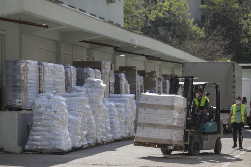Cum a ajuns Unifarm în pragul falimentului. Cantități imense de echipamente medicale nu mai pot fi valorificate, arată Recorder