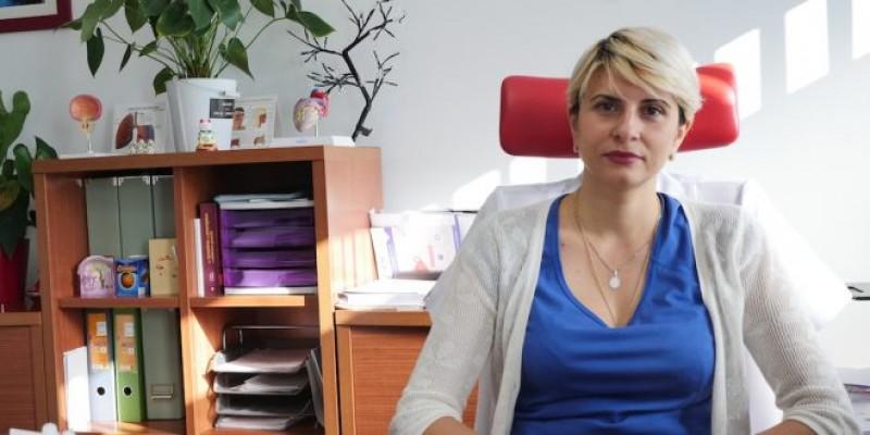 Cum a scăpat de închisoare un medic român condamnat pentru omor!