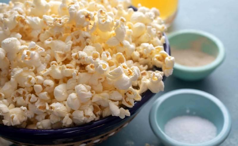 Cum îți imaginezi viața fără chipsuri, popcorn și supe la plic? Începând cu 1 aprilie 2021 acestea ar urma să fie interzise prin lege