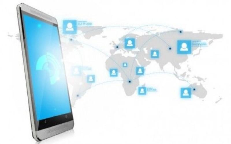 Cum pot fi evitate costurile mari ale datelor mobile în roaming și ce poate face un utilizator, în caz de abuz