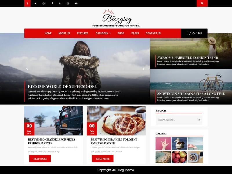 Cum să generezi creștere cât mai mare a traficului pentru blogul tău pe WordPress
