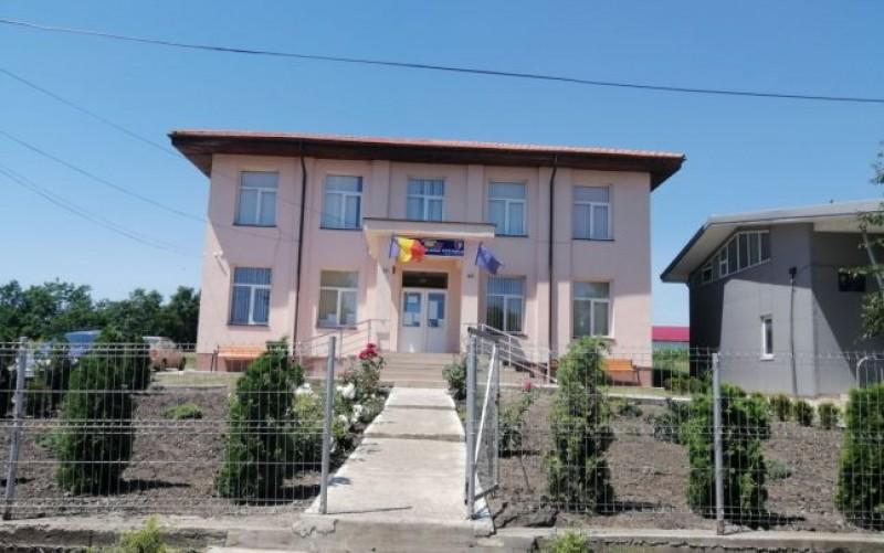Cum se face educaţie la şcoala din Botoșani unde niciun elev nu a trecut Evaluarea Naţională