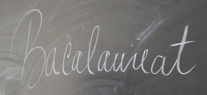 Cum se schimba subiectele de la Limba si literatura romana pentru Bacalaureat, în viziunea elevilor!