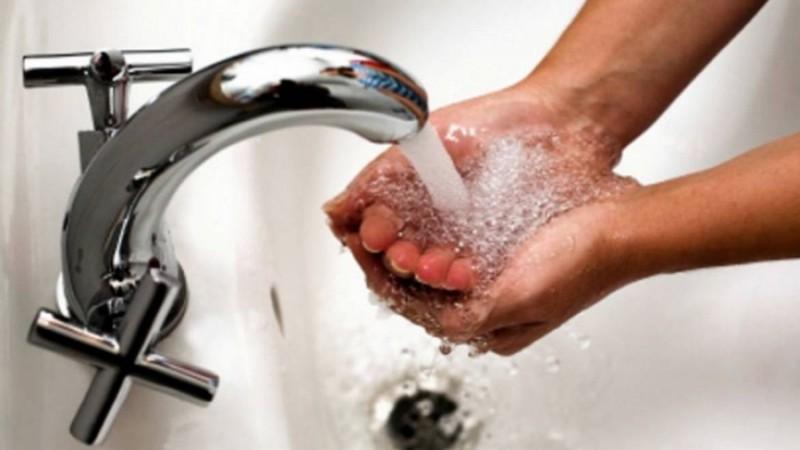 Cum se stabileşte preţul pe care îl plătim pentru apă şi canalizare? FOTO