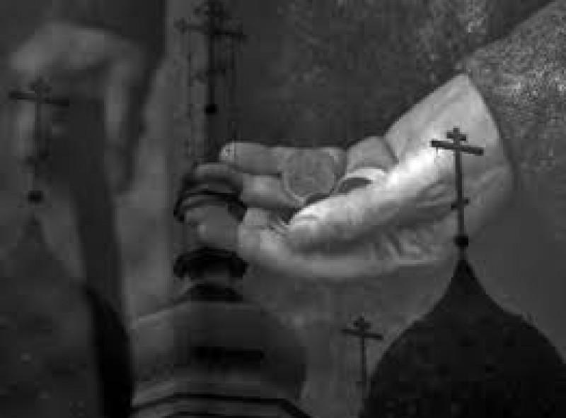 Cum şi cui să dăm milostenia