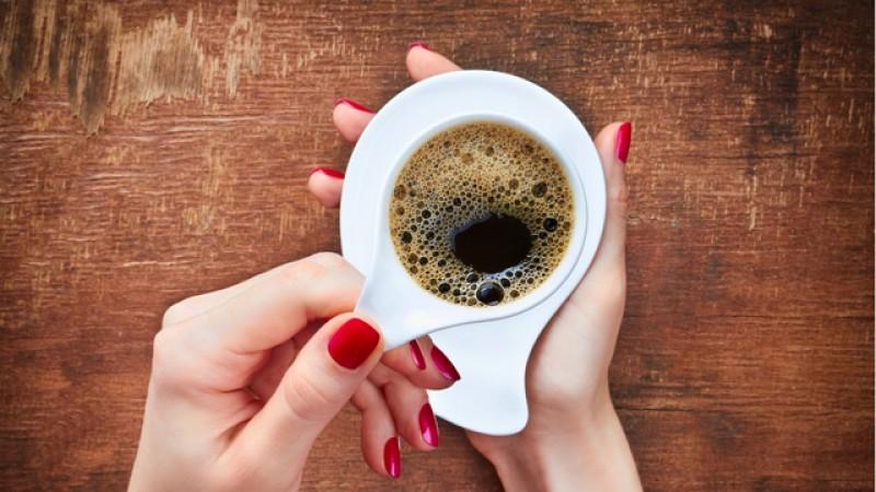 Cum te ajută cafeaua să slăbești? Cafeaua scade grăsimea corporală la femei
