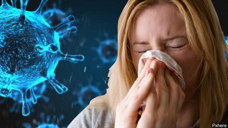 Cum te tratezi singur de coronavirus. Tratamentul unui medic de familie de la Suceava