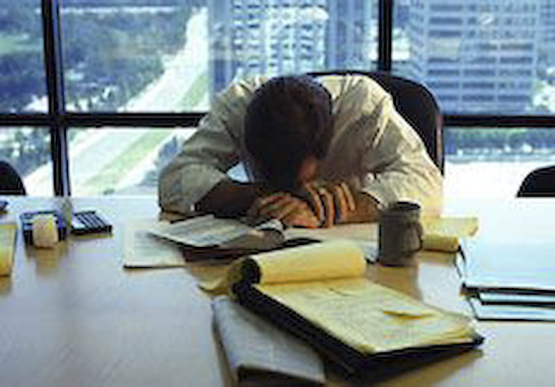 Cum trec managerii botosaneni prin criza economica?