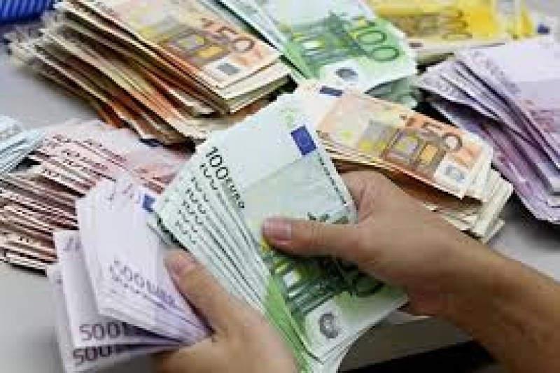 Cum vei putea cere până la 200.000 de euro pentru o afacere la țară? Iată pașii pe care trebuie să-i parcurgi