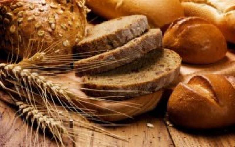 Cura de slăbire cu pâine