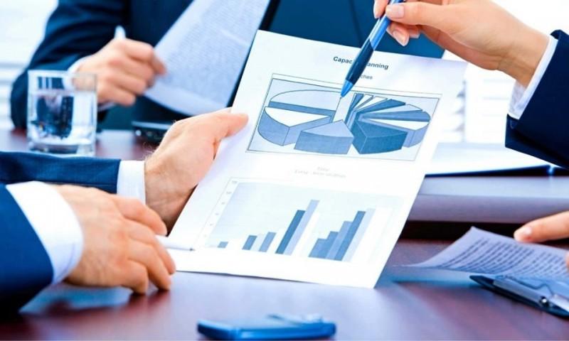 Curs de prelucrare a datelor cu caracter personal, organizat de Camera de Comerț Botoșani