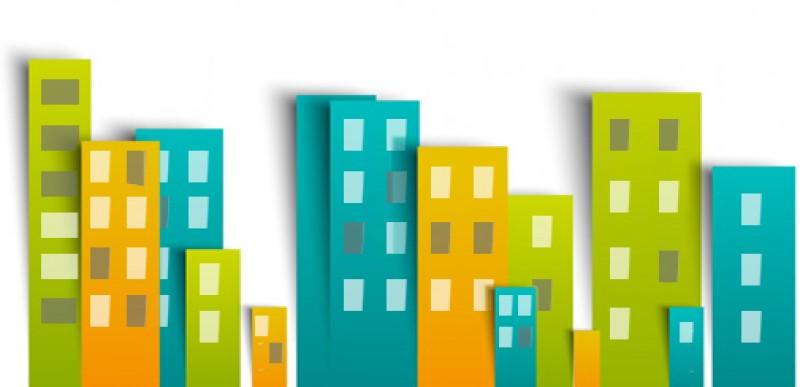 Cursuri de calificare la Camera de Comerț Botoșani, pentru administrator imobile!
