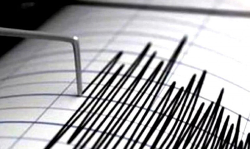 Cutremur de 3 grade noaptea trecută la Suceava