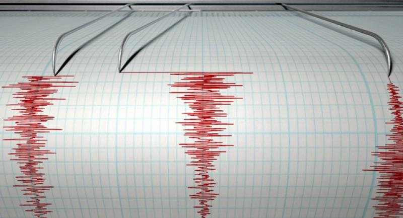 Cutremur după cutremur în România. Ultimul, în această dimineață!