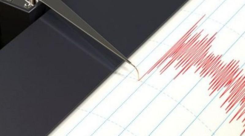 Cutremur în România, chiar în dimineața zilei de Crăciun