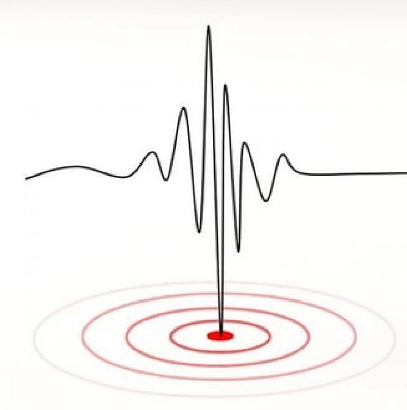 Cutremur puternic în România, în noaptea de sâmbătă spre duminică