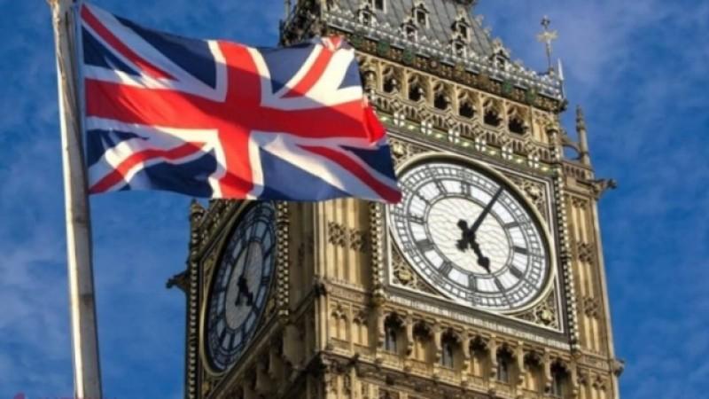 Dacă mergeți la copii sau la muncă: de luni, cetățenii care ajung în Marea Britanie vor intra direct în carantină. 14 zile