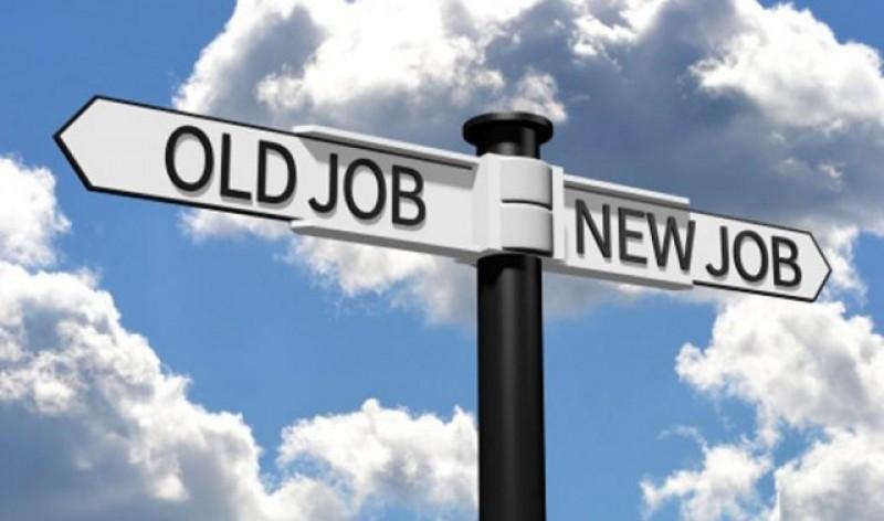 Dacă nu știi ce vrea angajatul tău în 2020: un nou loc de muncă, o mărire salarială şi un job mai aproape de casă