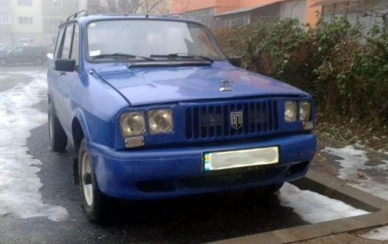 """Dacia Deceneu, mașina îndrăgită de Nicolae Ceaușescu, interzisă de Elena: """"Nicule, nu e nici cal, nici măgar"""""""