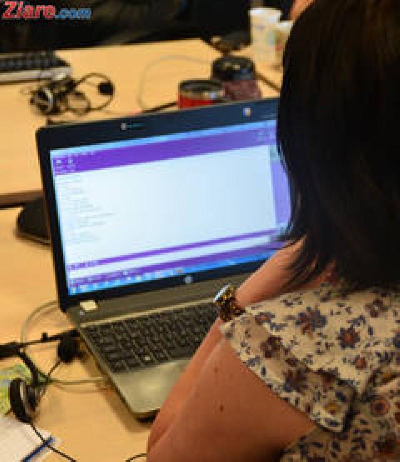 10 Locuri de munca de Tutoring Online pentru studenti de colegiu [cu plata inalta]
