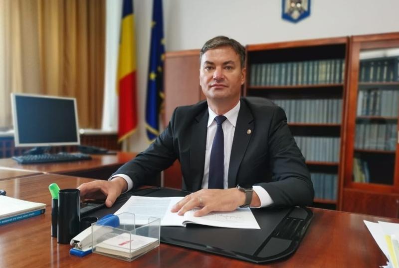 Dan Șlincu, deputat PSD: Profesorii și angajații din învățământ au fost permanent umiliți de guvernanții Dreptei, fiind printre categoriile profesionale cel mai prost plătite!